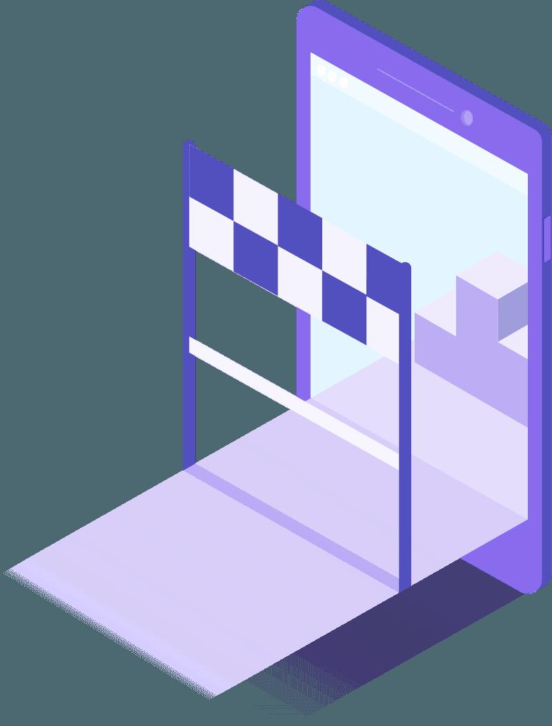 coding isometric 05