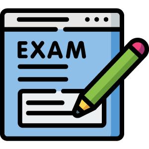 exam-courses